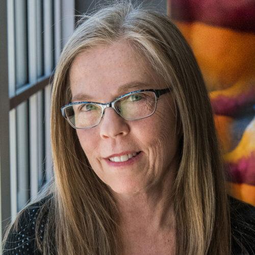Profile picture of Kari Gunter-Seymour