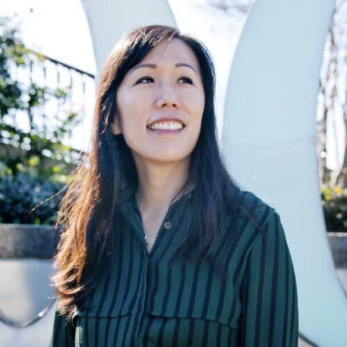 Profile picture of Siel Ju