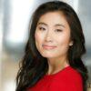 Profile picture of Mimi Lam